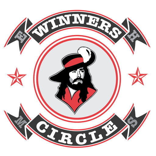 Wednesday Winners' Circle - November 28 (Bill Rogers)