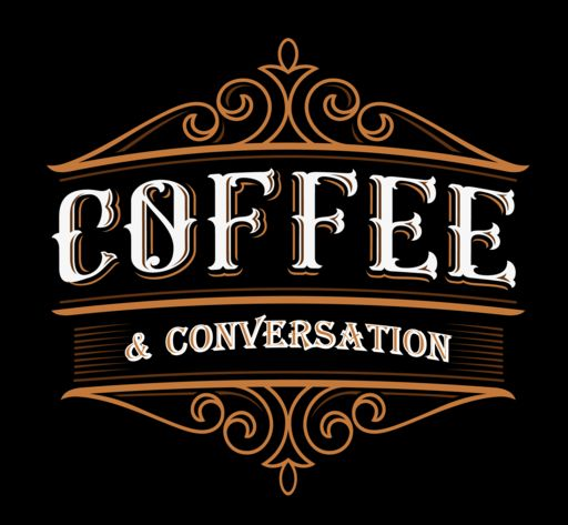 Coffee and Conversation April 10