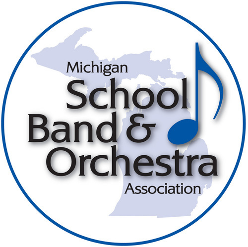2019 MSBOA State Solo and Ensemble Festival