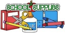 School Supply Kit – Last Chance! Sale Ends 6/1/19!