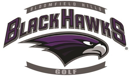 Boys Golf Team Ranks 10th in State