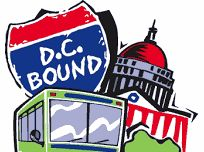 2019-20 DC TRIP FOR BHMS 8TH GRADE STUDENTS