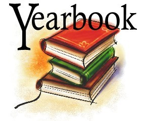 Class of 2020 Important Yearbook Information