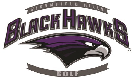Boys Golf Takes 8th Place at State Finals