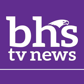 Final BHS TV-News