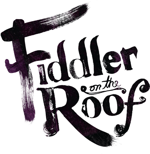 Fiddler on the Roof Audition Packets