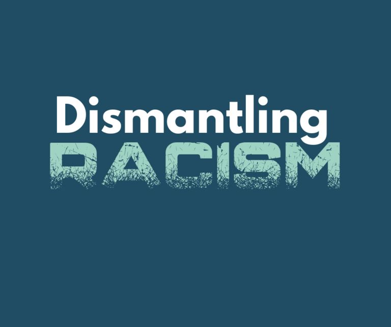 BHS Community Invited to Workshop: Dismantling Racism