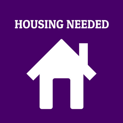 Housing Needed