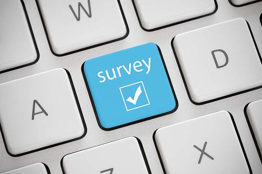 3 Question Survey for Superintendent Search