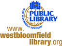 Upcoming Programs at the West Bloomfield Township Public Library