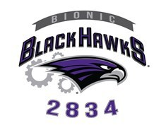 Learn About the Bionic Black Hawks