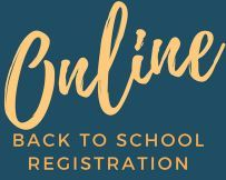 Online Registration at BHHS