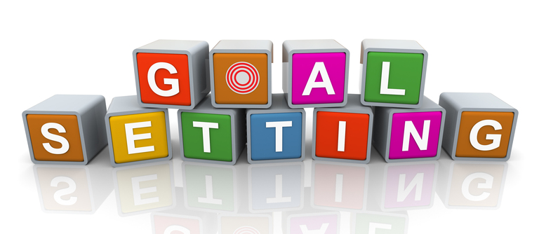 Fourth- and Fifth-Grade Goal Setting Conferences - Week of Sept. 17 (Sign-Up is Online)