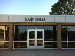 Incoming 4th Grade Orientation at East Hills - Thursday, March 22 (7:00 PM)