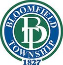 Program Assistant for Bloomfield Township Senior Services