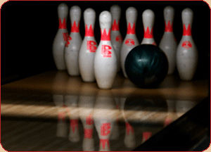 All School Family Bowling Night - Friday, April 6 (6:00-8:00 PM)