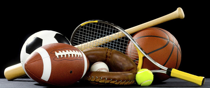 Spring Sports Information - Some Sports Start March 26