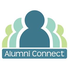 Bloomfield Hills Schools Alumni Connect