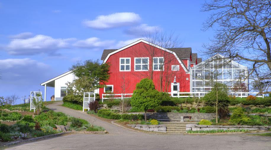 bloomfield hills public schools