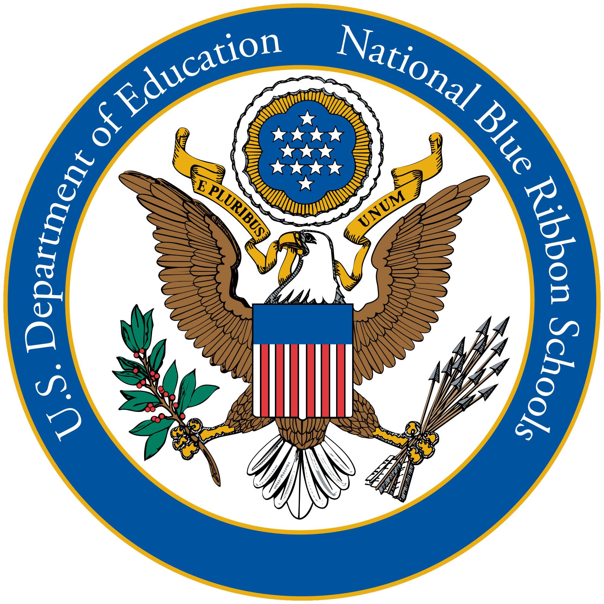 Bloomfield Hills Schools - District News