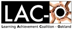 Oakland Michigan Learning Achievement Coalition