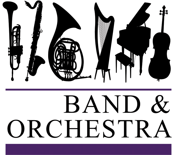 band and orchestra essay How to perform in an orchestra an orchestra is a great opportunity to combine your musical skills with the ones of others however, to do so, you must be able to.
