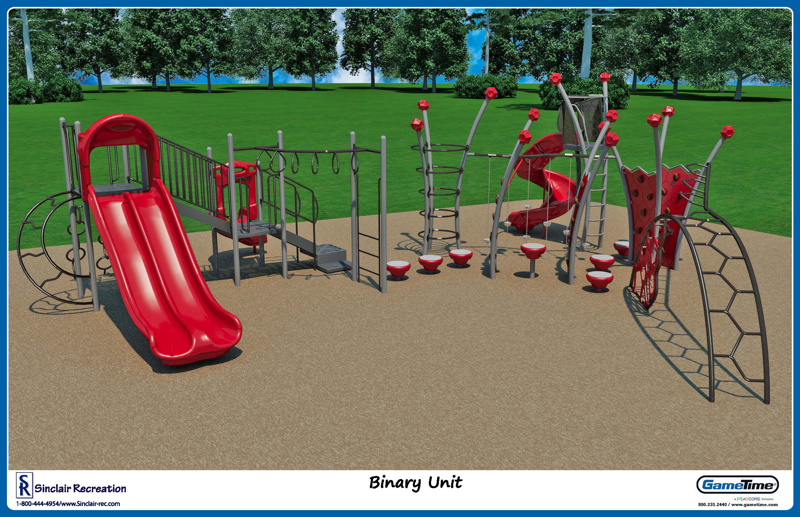 Playground Image Two
