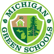 Michigan Green School