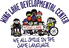 Wing Hills School In Michigan for Developmental Differences
