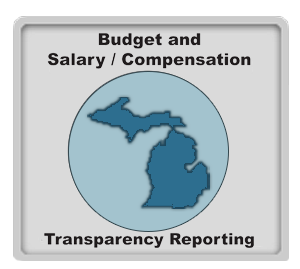 Budget and Salary / Compensation – Transparency Reporting
